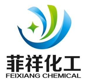 南京菲祥化工技术有限公司